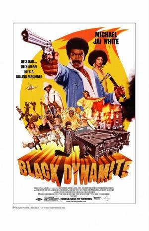 Black Dynamite 622x960