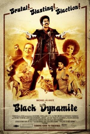 Black Dynamite 652x960