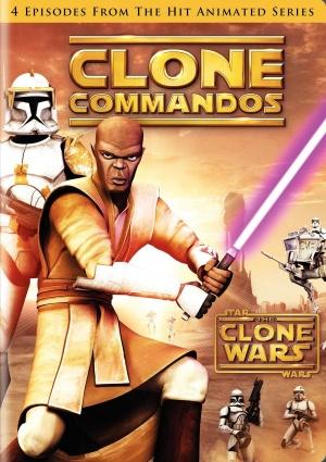 Star Wars: The Clone Wars 1513x2144