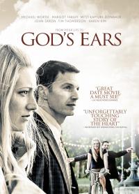 God's Ears poster
