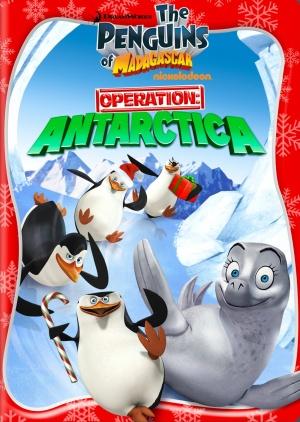 The Penguins of Madagascar 1749x2462