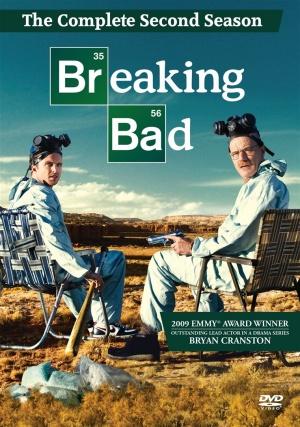 Breaking Bad 761x1084