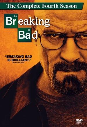 Breaking Bad 500x728