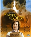 Prayers for Bobby Cover