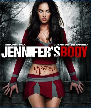 Jennifer's Body 1481x1762