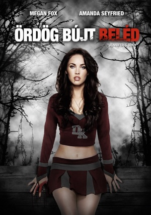 Jennifer's Body 936x1325