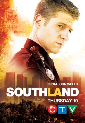 Southland 676x972
