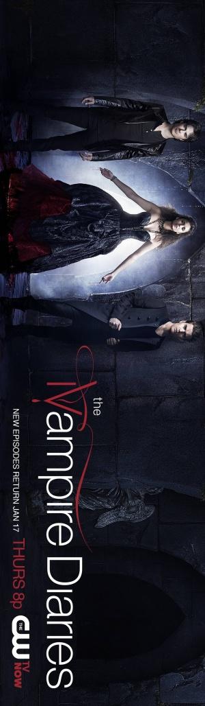 The Vampire Diaries 1008x3456