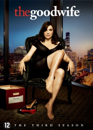The Good Wife 1620x2259