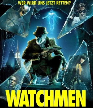 Watchmen 1523x1760