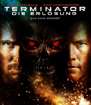 Terminator Salvation 1526x1760