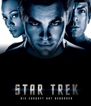 Star Trek 1522x1761