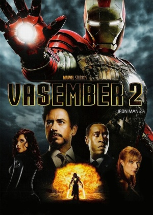 Vasember 2 1062x1494