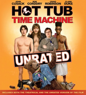 Hot Tub Time Machine 1503x1659
