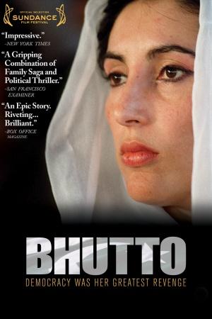 Bhutto 800x1200