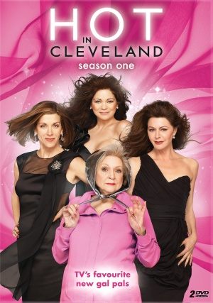 Hot in Cleveland 1609x2289