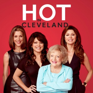 Hot in Cleveland 1400x1400