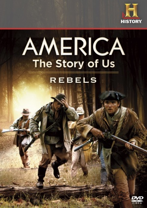 America: The Story of Us 1194x1686