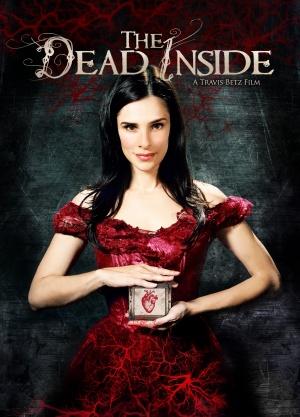 The Dead Inside 2136x2967
