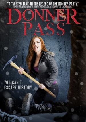 Donner Pass 1133x1600