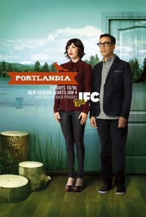 Portlandia 509x755
