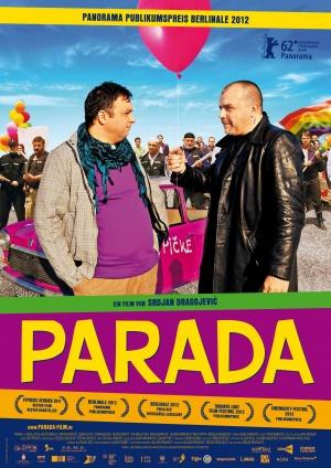Parada 3536x5000