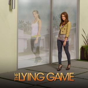 The Lying Game 1400x1400