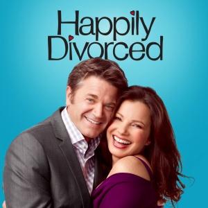 Happily Divorced 1400x1400