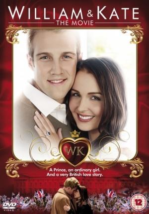 William & Kate 690x988