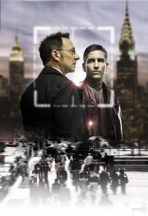Person of Interest 3305x4800