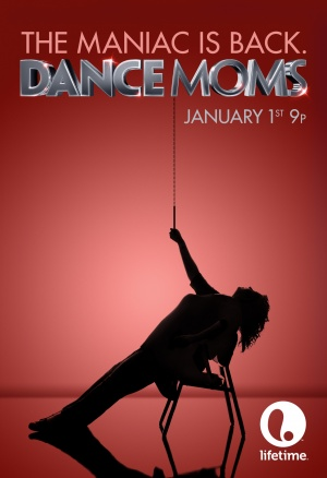 Dance Moms 2056x3000