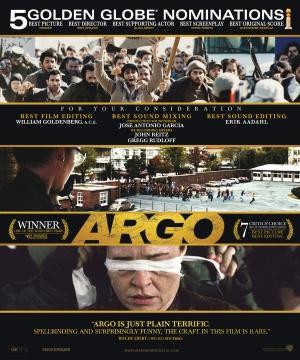 Argo 1533x1840