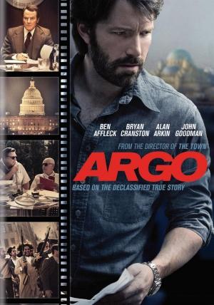 Argo 1518x2164