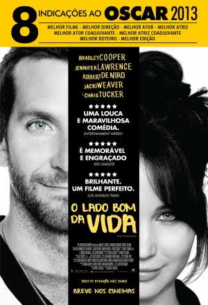 Silver Linings Playbook 1212x1772