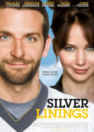 Silver Linings Playbook 2480x3508