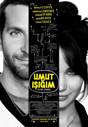 Silver Linings Playbook 1110x1600
