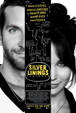 Silver Linings Playbook 3375x5000