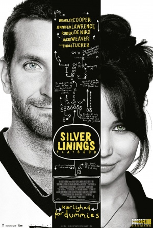 Silver Linings Playbook 3366x5000