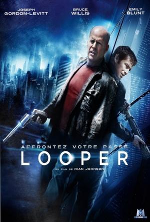 Looper 809x1194