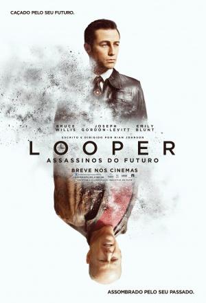 Looper 2815x4134