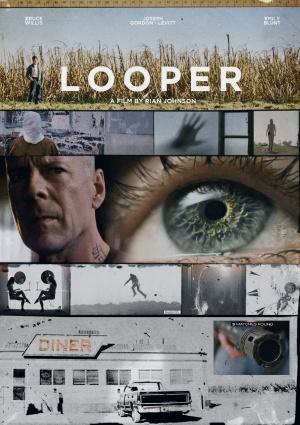 Looper 1280x1813