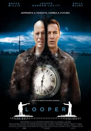 Looper 3307x4724