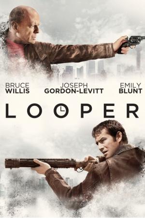 Looper 466x700