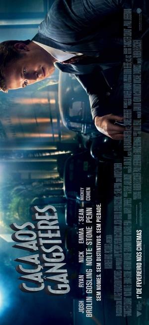 Gangster Squad 1042x2267