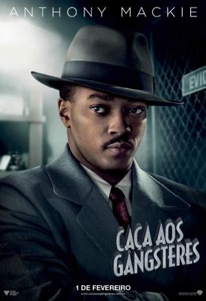 Gangster Squad 630x920