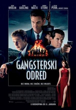 Gangster Squad 416x600