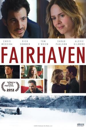 Fairhaven 1400x2100