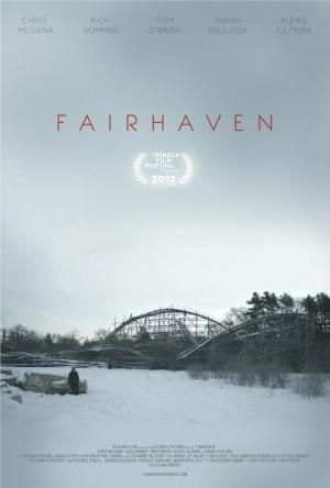 Fairhaven 648x960