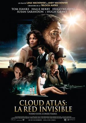 Cloud Atlas 1138x1626
