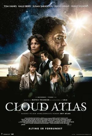 Cloud Atlas 3378x5000